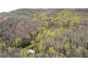 Photo of 439 Wolf Pen Cove Road, Brevard, NC 28712 (MLS # 3281641)