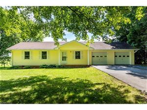 Featured picture for the property 3292642