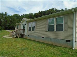 Photo of 175 Buckner Branch Road, Barnardsville, NC 28709 (MLS # 3304644)
