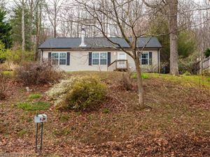 Featured picture for the property 3260645
