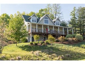 Photo of 296 S Feather Falls Trail, Black Mountain, NC 28711 (MLS # 3275645)