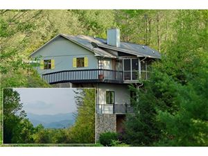 Photo of 999 Cherrywood Lane, Pisgah Forest, NC 28768 (MLS # 3274647)