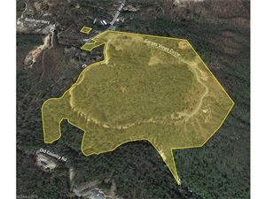 Photo of 0 Gorges View Circle, Lake Toxaway, NC 28747 (MLS # 3171649)