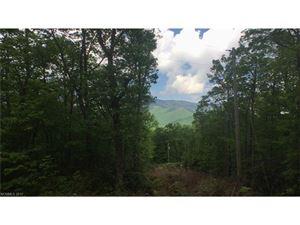 Photo of 10407 S HWY 80 Highway, Burnsville, NC 28714 (MLS # 3293649)