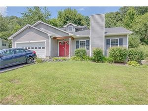 Featured picture for the property 3304651