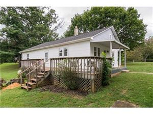 Featured picture for the property 3312651
