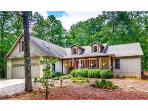 Photo of 2941 Connestee Trail, Brevard, NC 28712 (MLS # 3297652)