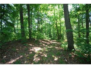 Photo of 29 Open Ridge Trail #29, Pisgah Forest, NC 28768 (MLS # 3142658)