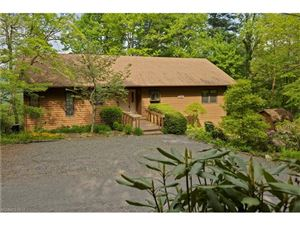 Photo of 2615 Pisgah Forest Drive, Pisgah Forest, NC 28768 (MLS # 3289662)