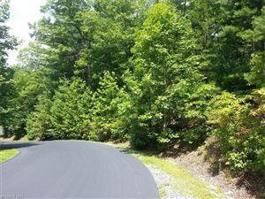 Photo of TBD Windsong Lane, Brevard, NC 28712 (MLS # 3306664)