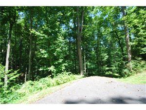 Photo of 36 Poplar Crest Drive, Pisgah Forest, NC 28768 (MLS # 3142666)