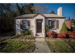 Featured picture for the property 3337667