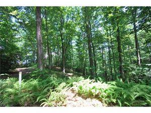 Photo of 37 Poplar Crest Drive, Pisgah Forest, NC 28768 (MLS # 3142669)