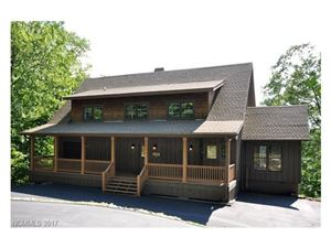 Photo of 569 Pine Forest Road, Sapphire, NC 28774 (MLS # 3305669)