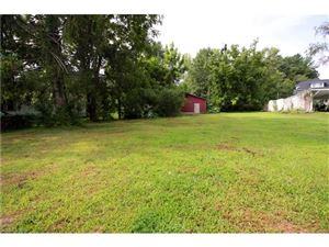 Photo of 163 French Broad Street W, Brevard, NC 28712 (MLS # 3314670)