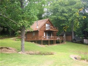 Photo of 24 Cataloochee Lane #3, Waynesville, NC 28785 (MLS # 3323674)