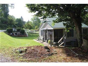 Photo of 20 Catawba Lane, Brevard, NC 28712 (MLS # 3295678)