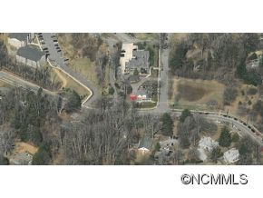 Photo of 1 & 15 Zillicoa Street, Asheville, NC 28801 (MLS # NCM560683)