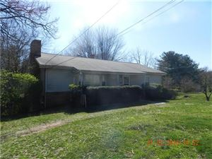 Featured picture for the property 3158685