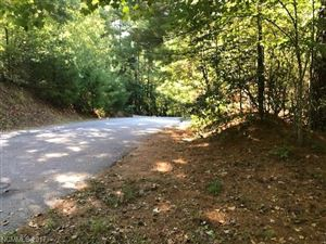 Photo of TBD South Ridge Road #3, Pisgah Forest, NC 28768 (MLS # 3326685)