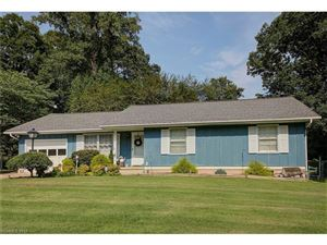 Featured picture for the property 3311687