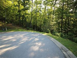 Photo of Lot 107 Mills River Way, Mills River, NC 28742 (MLS # 3300691)