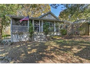 Photo of 623 Reed Street, Asheville, NC 28803 (MLS # 3339691)