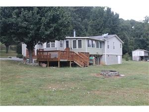 Featured picture for the property 3215695