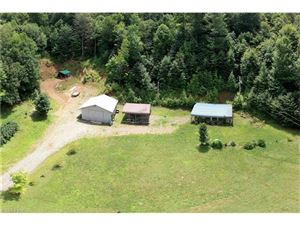Photo of 139 Spruce Flats Road, Maggie Valley, NC 28751 (MLS # 3303697)