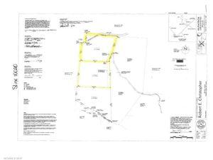 Photo of 0 Banning Lane, Mills River, NC 28759 (MLS # 3343697)