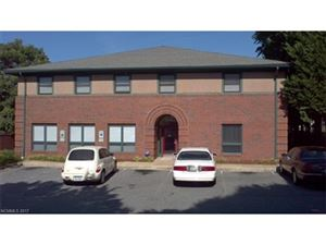 Photo of 141 Asheland Avenue, Asheville, NC 28801 (MLS # 3296699)