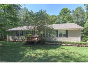 Photo of 20 Woodland Drive, Fairview, NC 28730 (MLS # 3300701)