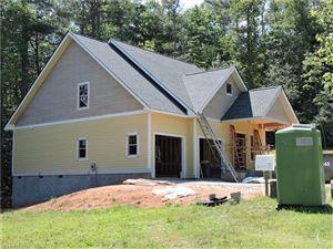 Photo of 155 Cadence Circle, Brevard, NC 28712 (MLS # 3129703)