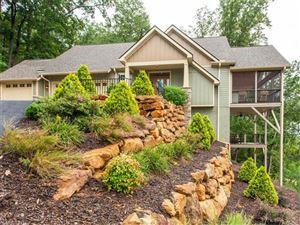 Photo of 269 Rock Ledge Drive #217, Lake Lure, NC 28746 (MLS # 3312703)
