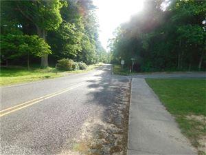 Photo of Lot 1 Pisgah Drive, Hendersonville, NC 28739 (MLS # 3282705)