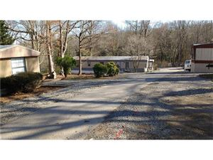 Photo of 14 Quigley Drive, Asheville, NC 28806 (MLS # 3259706)