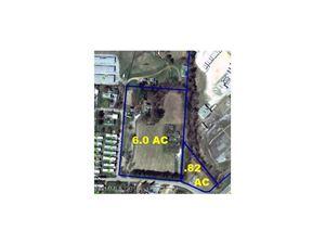 Photo of 40 Old Johnson Frm Road, Fletcher, NC 28732 (MLS # 3215708)