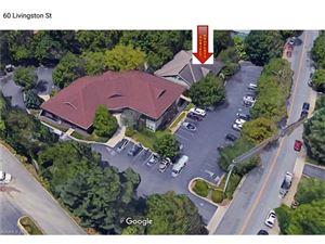 Photo of 60 Livingston Street, Asheville, NC 28801 (MLS # 3303709)