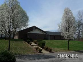 Photo of 7860 NC 226 South, Nebo, NC 28671 (MLS # NCM581709)