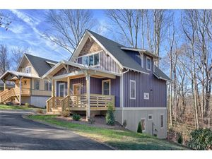 Featured picture for the property 3145710