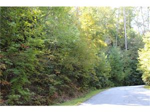 Photo of TBD Dundee Lane #6, Pisgah Forest, NC 28768 (MLS # 3321710)