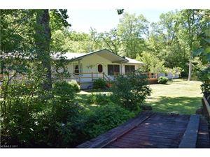 Photo of 1198 Shoal Creek Road, Balsam Grove, NC 28708 (MLS # 3248714)