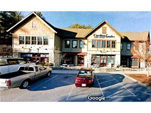 Photo of 4 Market Street, Brevard, NC 28712 (MLS # 3279716)