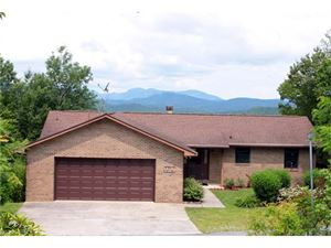 Photo of 421 Panther Gap Road, Brevard, NC 28712 (MLS # 3289716)