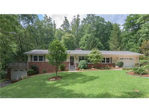 Photo of 435 Beverly Road, Black Mountain, NC 28711 (MLS # 3304716)