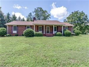 Photo of 696 New Hope Road, Rutherfordton, NC 28139 (MLS # 3313716)