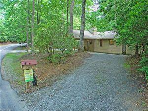 Photo of 138 Ohwanteska Lane, Brevard, NC 28712 (MLS # 3212720)