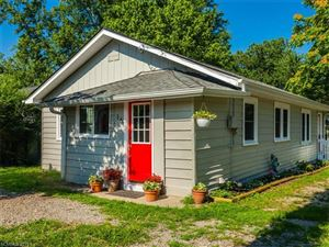 Featured picture for the property 3299724