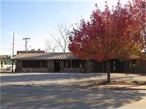 Photo of 112 N Washington Street, Hendersonville, NC 28739 (MLS # 3337724)