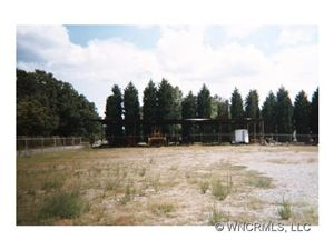 Photo of 00 Goode Road, Mooresboro, NC 28114 (MLS # NCM522724)